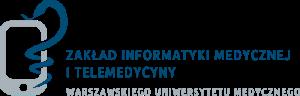 ZIMiT Logo